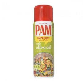 pamoil_olive